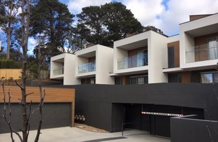 Picture of 18/1 Martha Street, Bowral NSW 2576