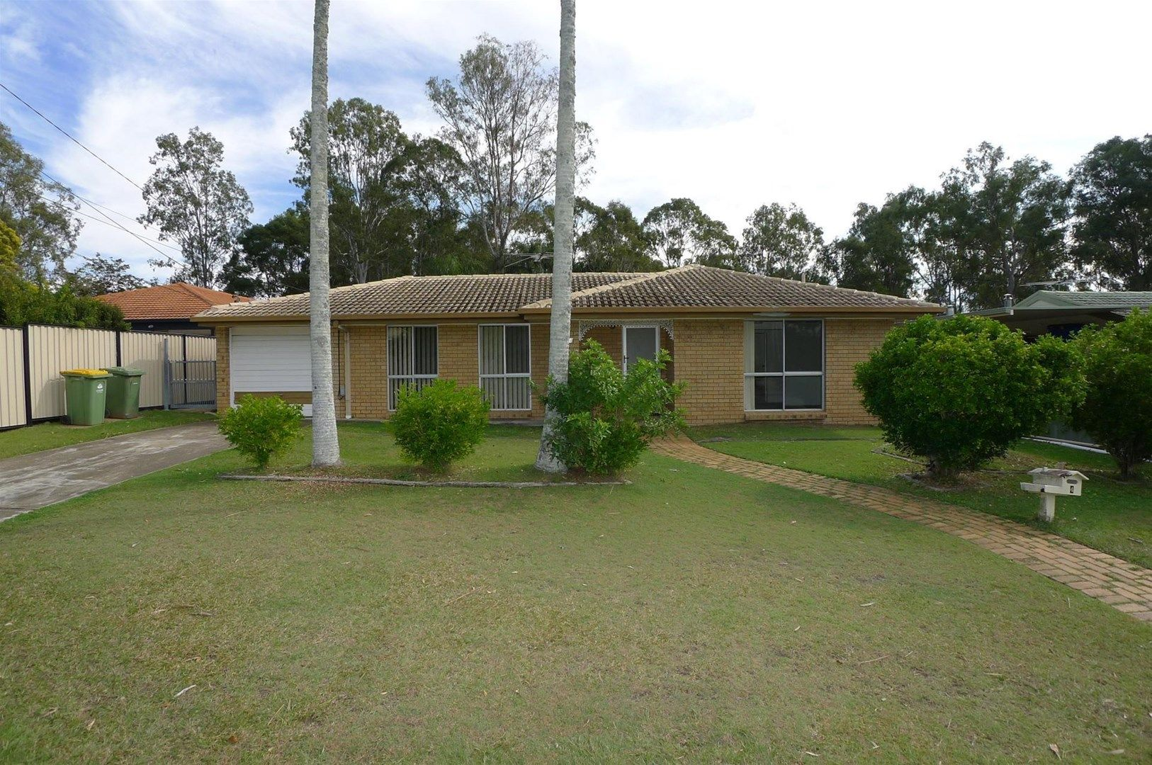 4 Village Drive, Daisy Hill QLD 4127, Image 0