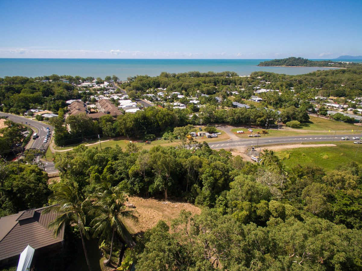 1781 Captain Cook Highway, Clifton Beach QLD 4879, Image 1