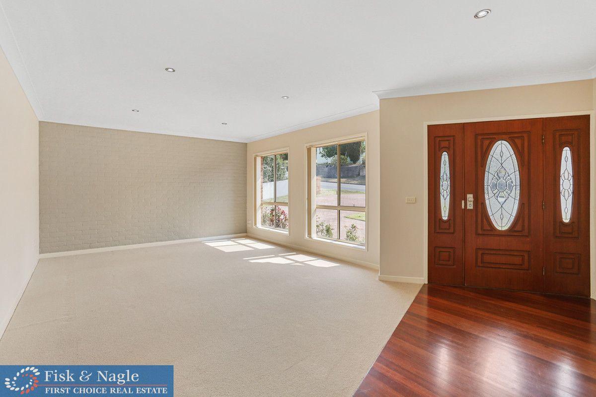 78 Rawlinson Street, Bega NSW 2550, Image 1