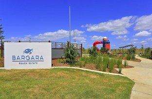 4 Beachside Circuit, Bargara QLD 4670