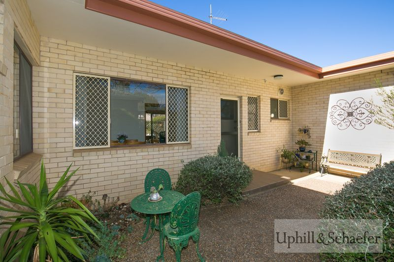 164 Galloway Street, Armidale NSW 2350, Image 1