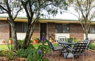 8/1 Whichello Street, Newtown QLD 4350