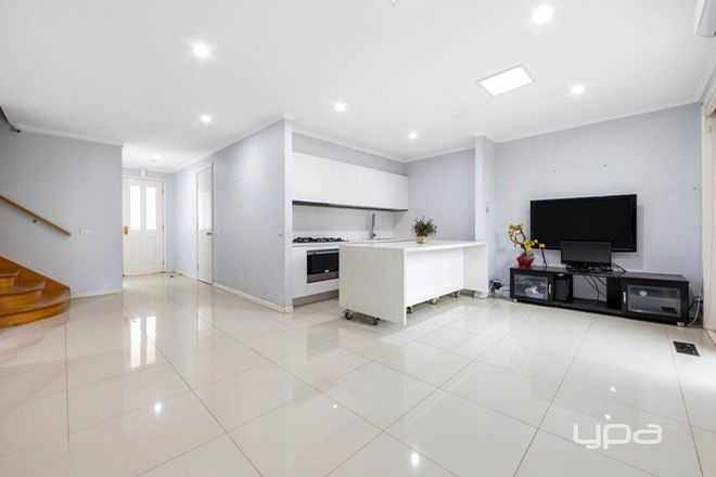 Picture of 41 Georgia Place, KEALBA VIC 3021