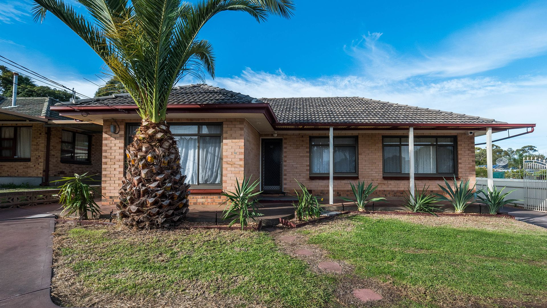 90 Nelson Rd, Valley View SA 5093, Image 1