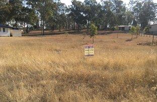 Picture of 16 Duncan Drive, Aratula QLD 4309