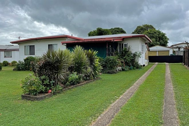 Picture of 13 Brooks Road, SARINA QLD 4737