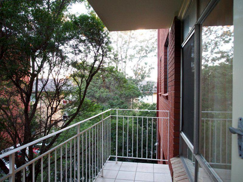 5/31 SHIRLEY ROAD, Wollstonecraft NSW 2065, Image 1