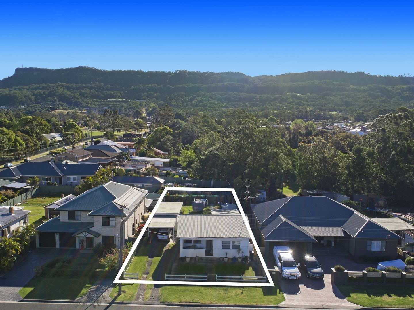 50 York Road, Russell Vale NSW 2517, Image 0