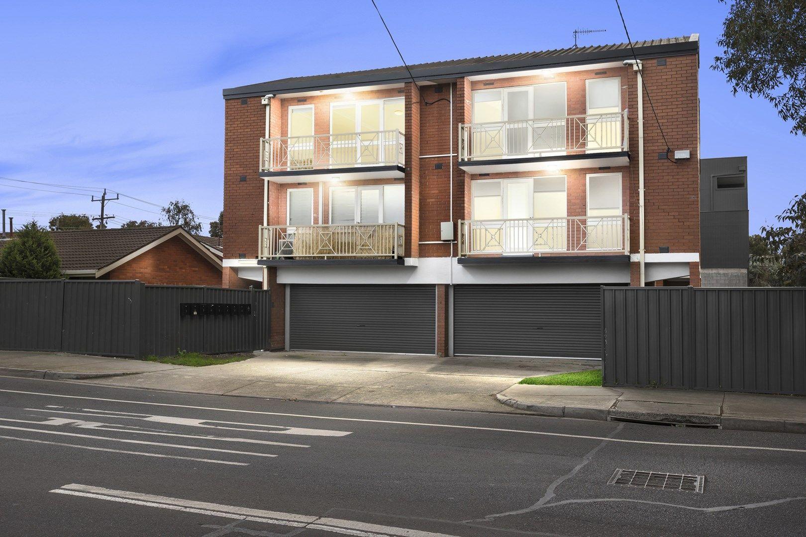 5/44 Munro Street, Coburg VIC 3058, Image 1