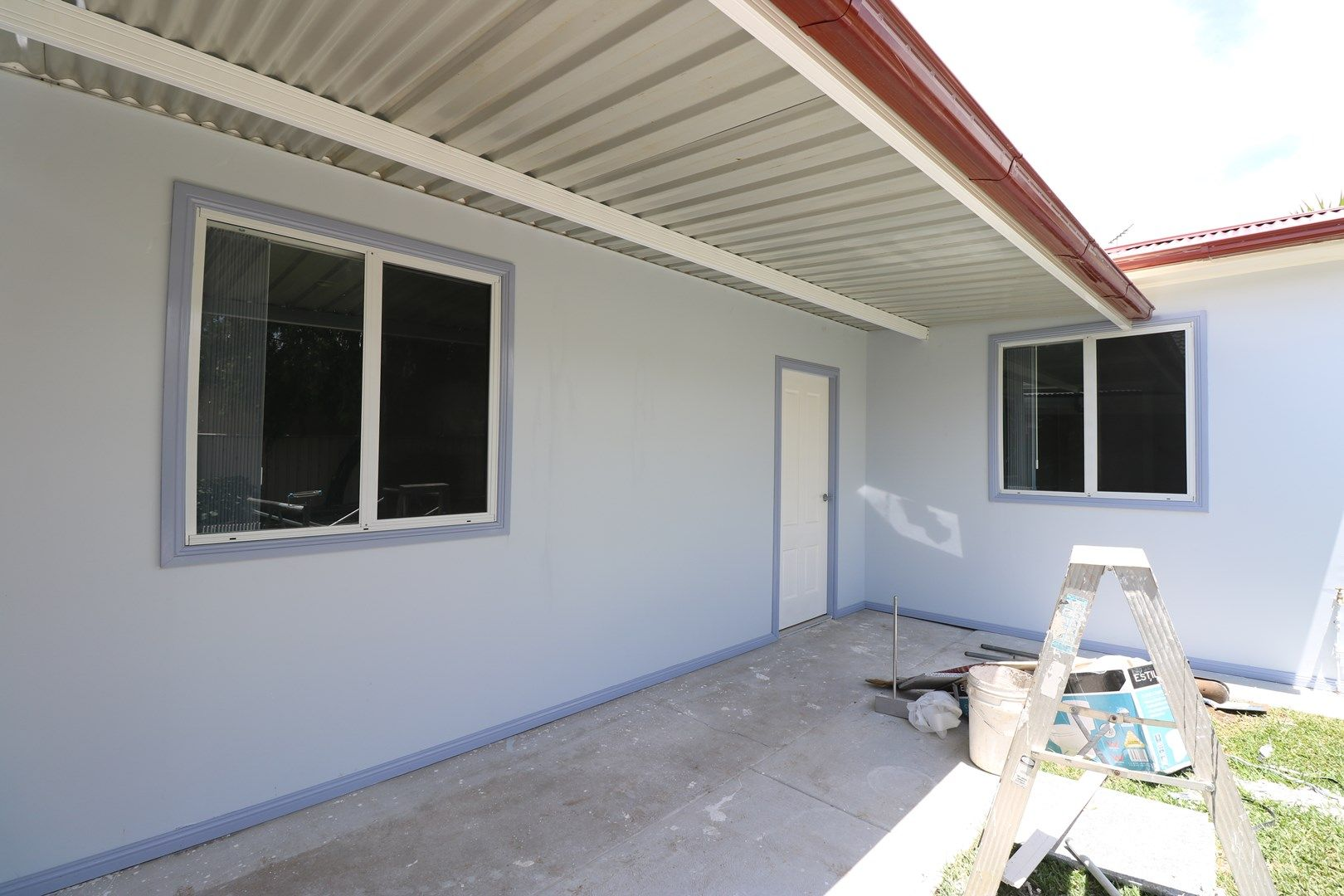 10a Annette Street, Cabramatta West NSW 2166, Image 0