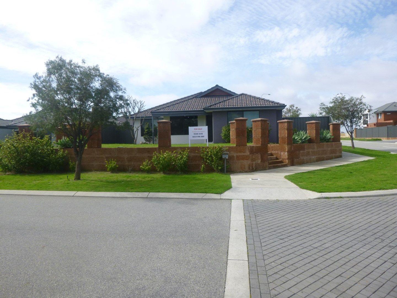 2 Jingana Road, Banksia Grove WA 6031, Image 0