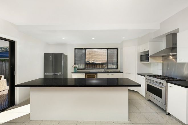 Picture of 134 North Road, EASTWOOD NSW 2122