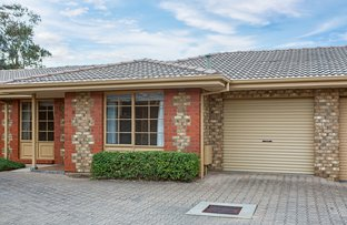 Picture of 3/10-12 Portrush Road, Payneham SA 5070