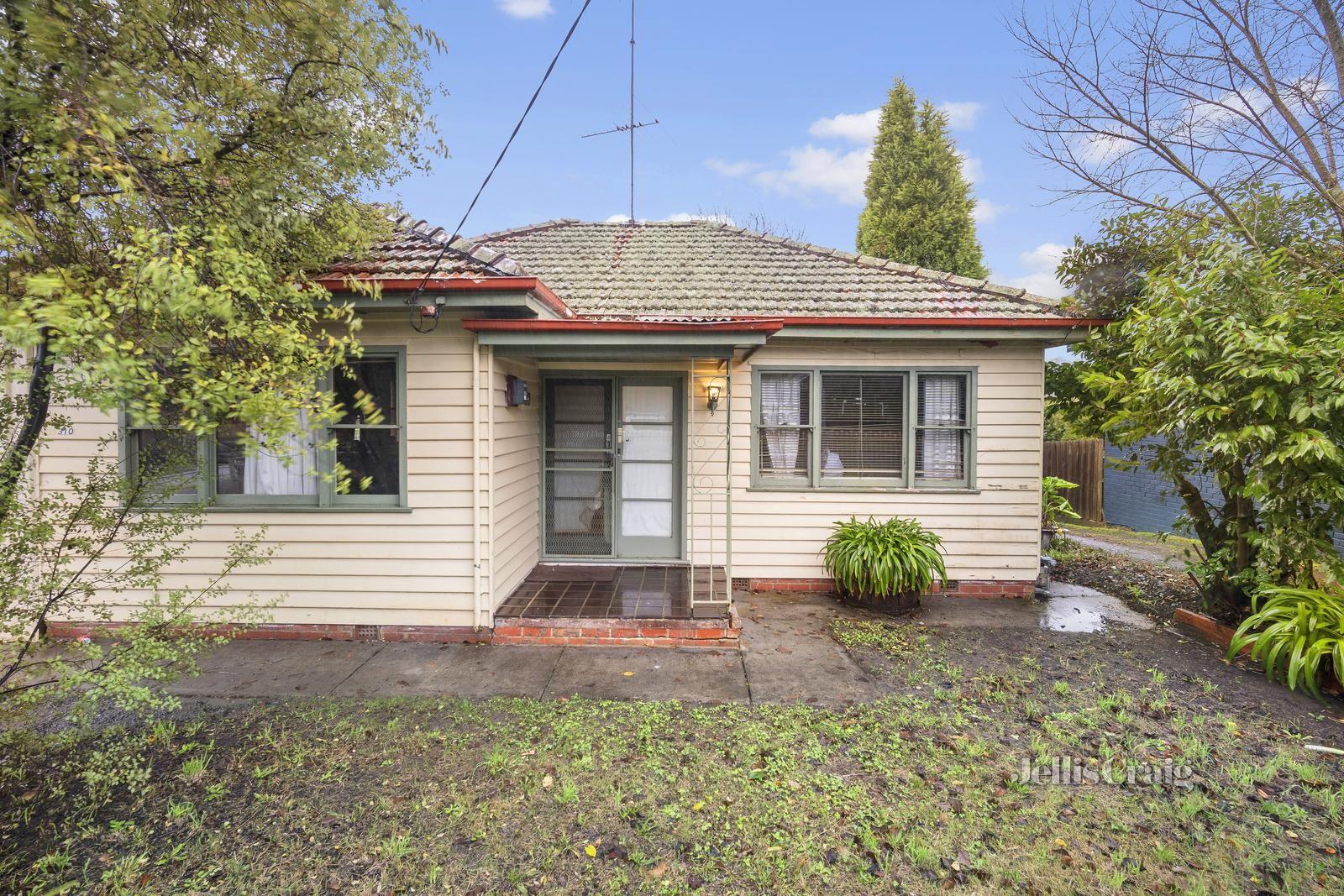 310 Howitt Street, Ballarat North VIC 3350, Image 0
