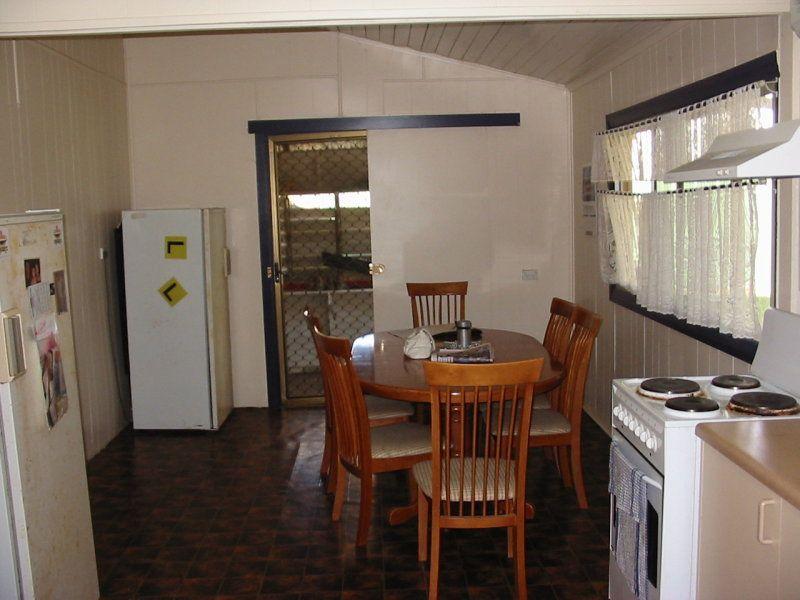44 Brodie Street, Hughenden QLD 4821, Image 1