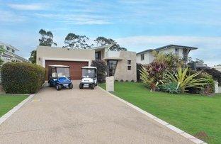 3002 Hillside Walk, Sanctuary Cove QLD 4212