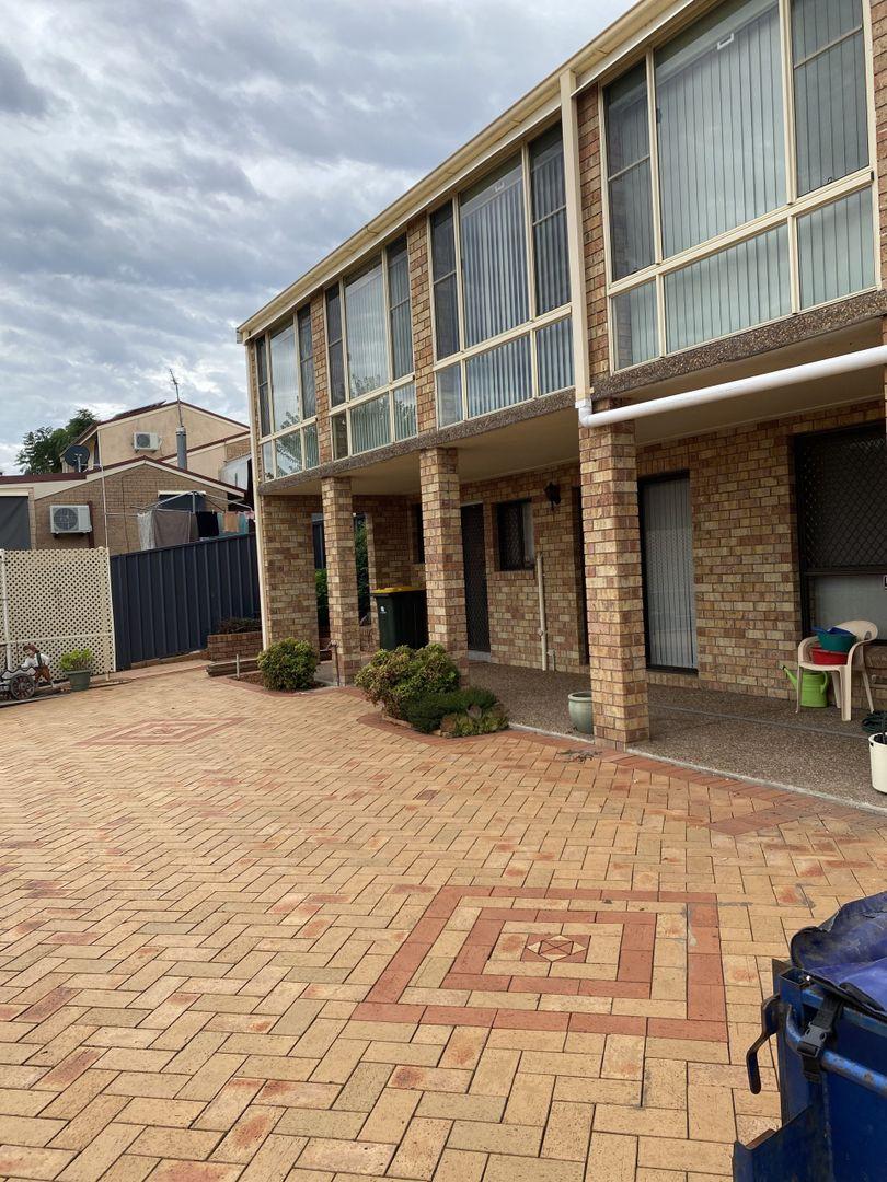 9 Artell Close, Raymond Terrace NSW 2324, Image 2