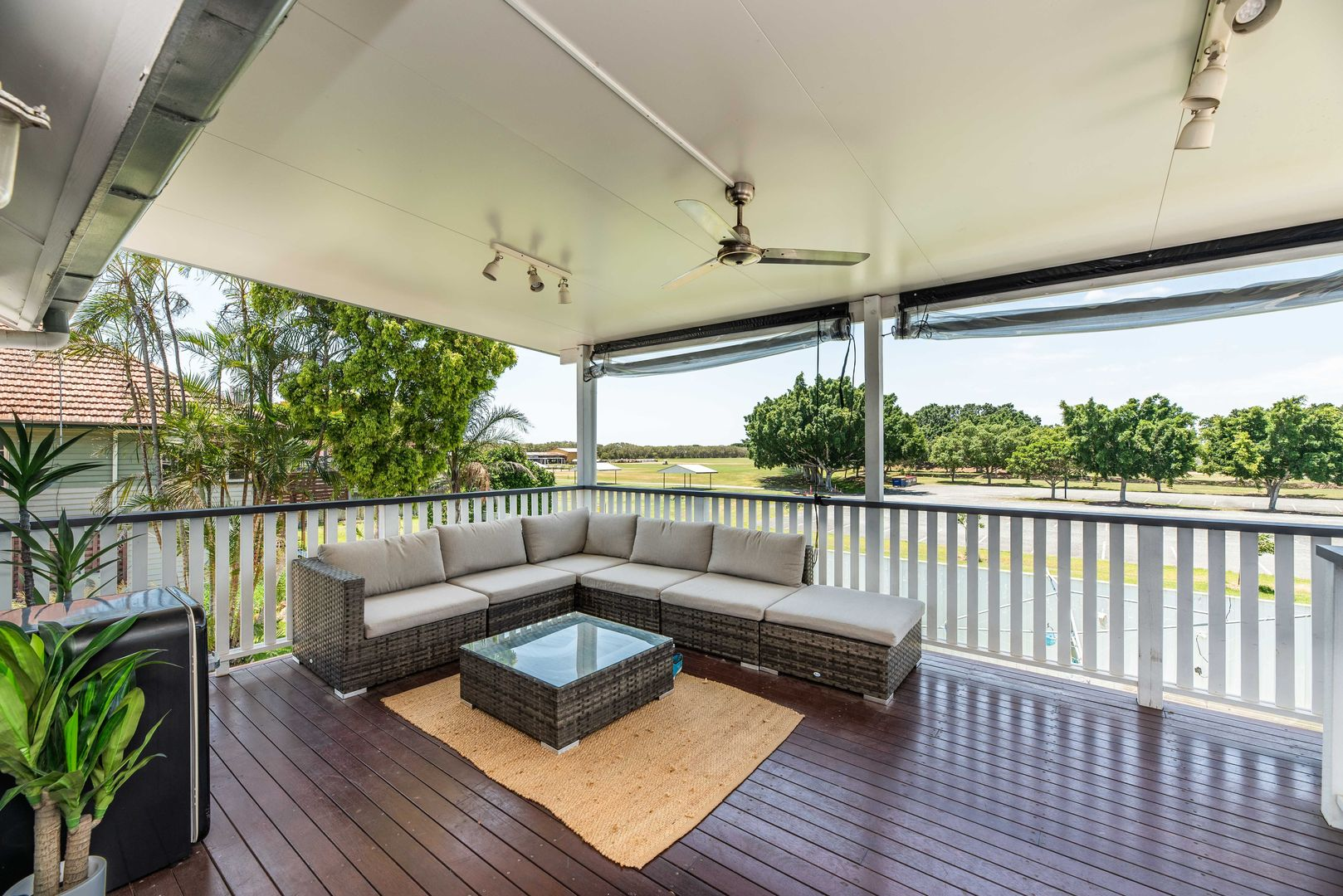 779 Nudgee Road, Northgate QLD 4013, Image 2