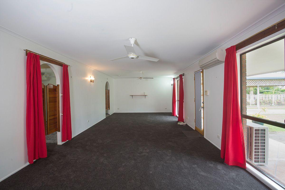8 Gooding Street, Andergrove QLD 4740, Image 1