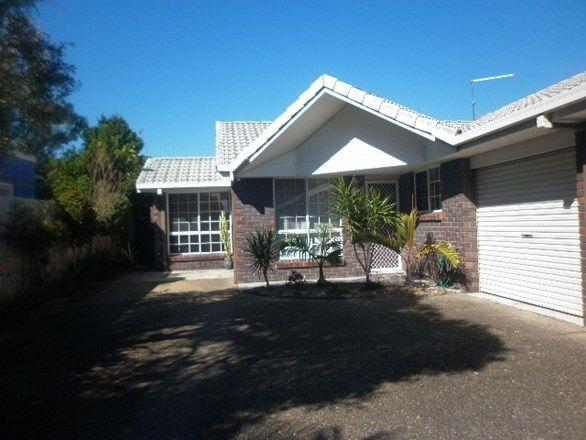 2/70 Coast Road, Pottsville NSW 2489, Image 0
