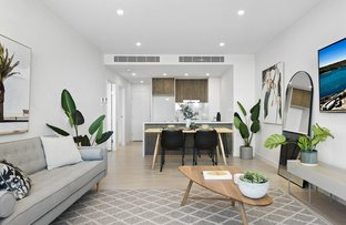 Picture of 178-180 Hezlett  Road, Kellyville NSW 2155