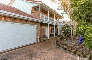 Picture of 7b Roslyn Place, Noraville NSW 2263