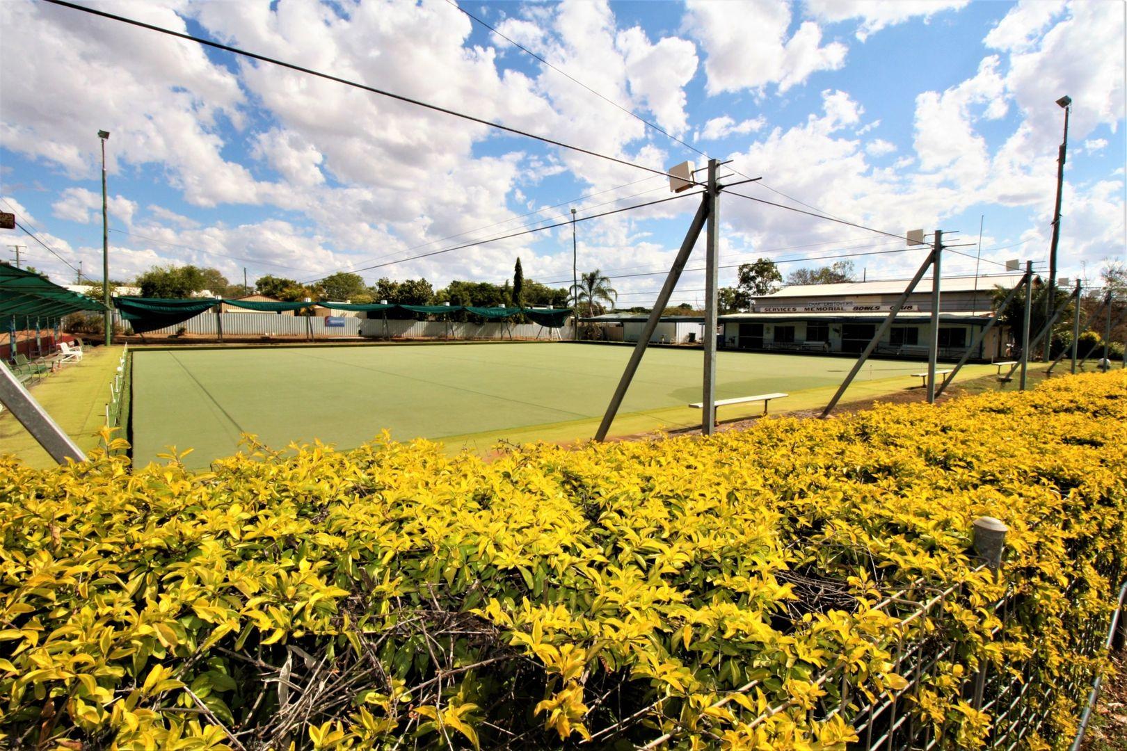 12 Prior  Street, Richmond Hill QLD 4820, Image 0