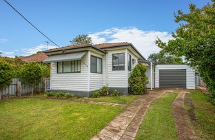 Picture of 3 Hobart Street, East Maitland NSW 2323