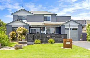 Picture of 21 Anna-Catherine Drive, Port Fairy VIC 3284