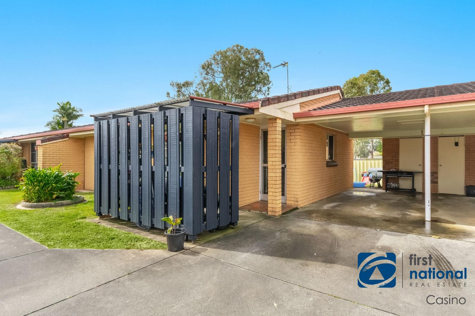 11/41-43 Hartley Street, Casino NSW 2470, Image 0
