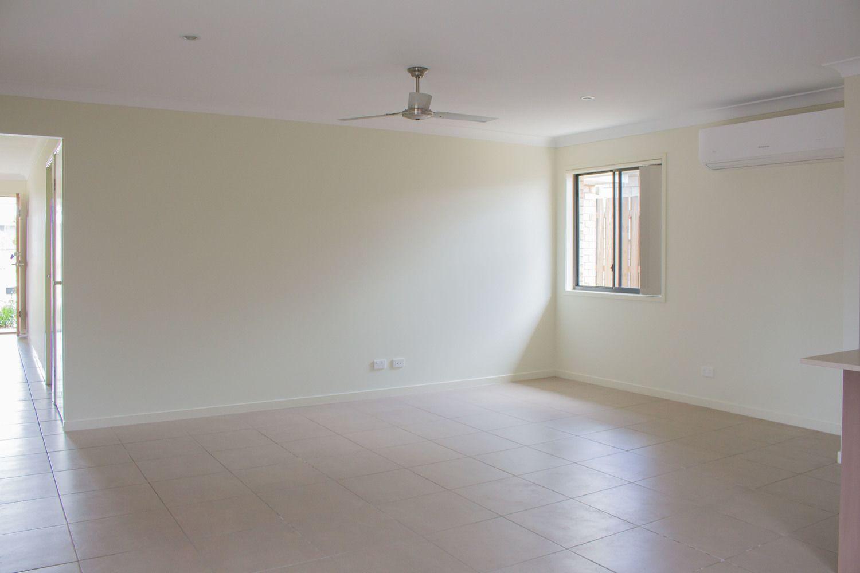38 Copeland Street, Pimpama QLD 4209, Image 2