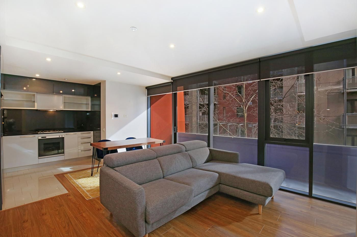 23/8 Cook Street, Southbank VIC 3006, Image 0