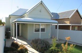 Picture of 260 Sulphide Street, Broken Hill NSW 2880