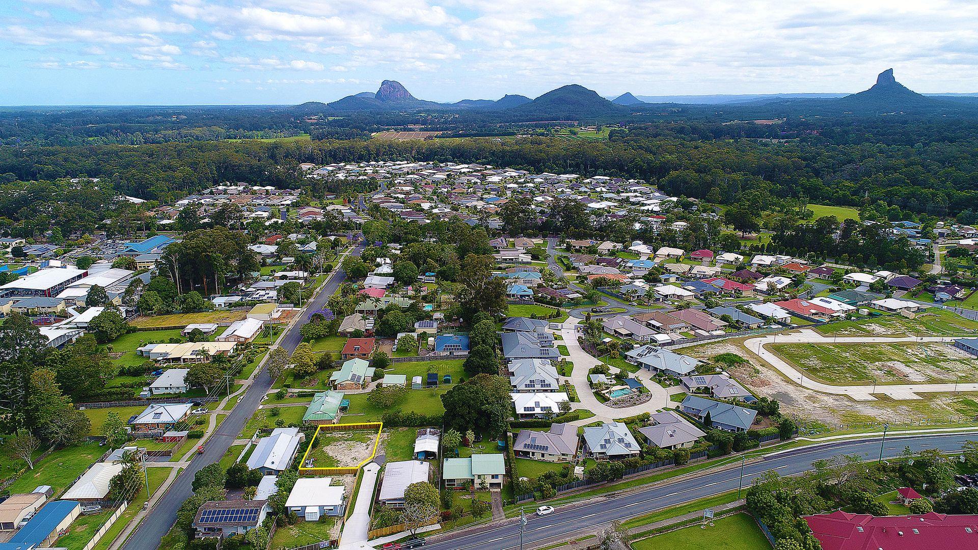 Lot 2/75 Peachester Road, Beerwah QLD 4519, Image 1