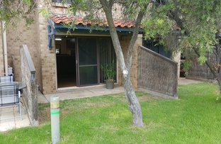 Picture of 58 Sportsmans  Drive, West Lakes SA 5021