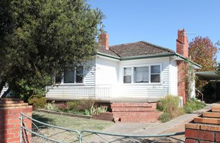 Picture of 30 Bayley St, Alexandra VIC 3714