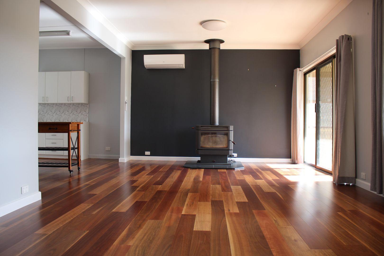 47 Albury Street, Tumbarumba NSW 2653, Image 1