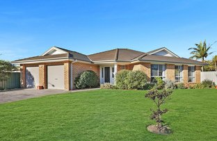 Picture of 19 Scott Street, Shoalhaven Heads NSW 2535