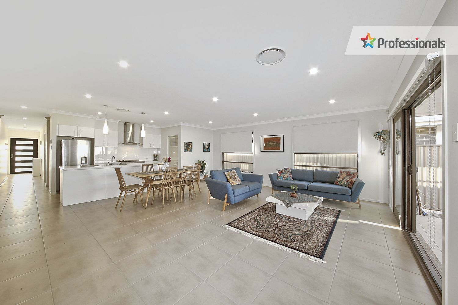 15 Narooma Street, Gregory Hills NSW 2557, Image 1