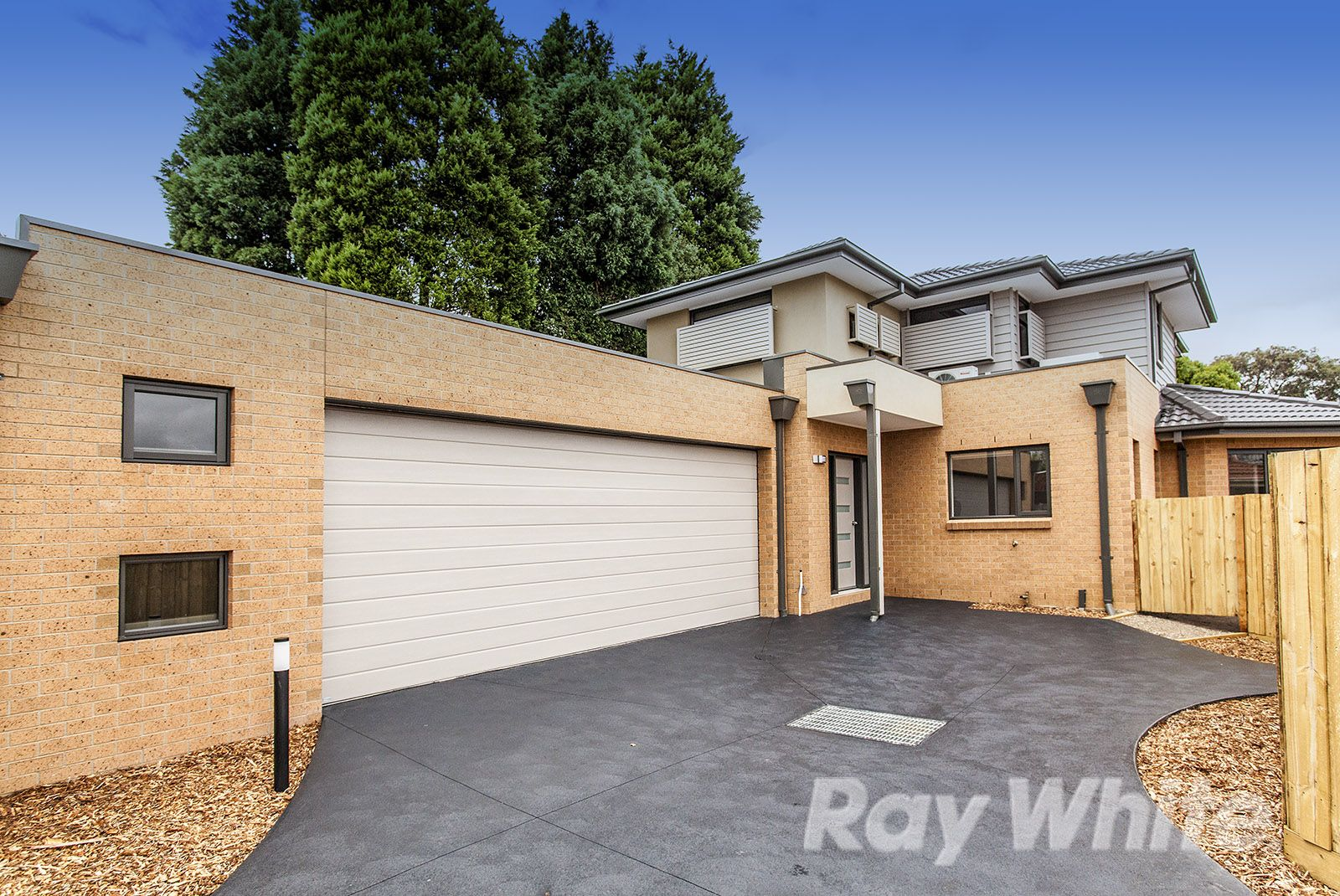2/5 Watson Close, Rowville VIC 3178, Image 1