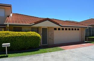 36/14 Everest Street, Warner QLD 4500
