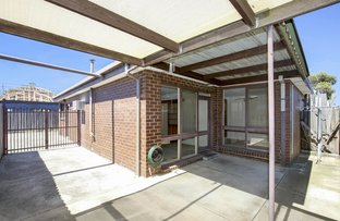 Picture of 4/21 Lock Street, Fawkner VIC 3060