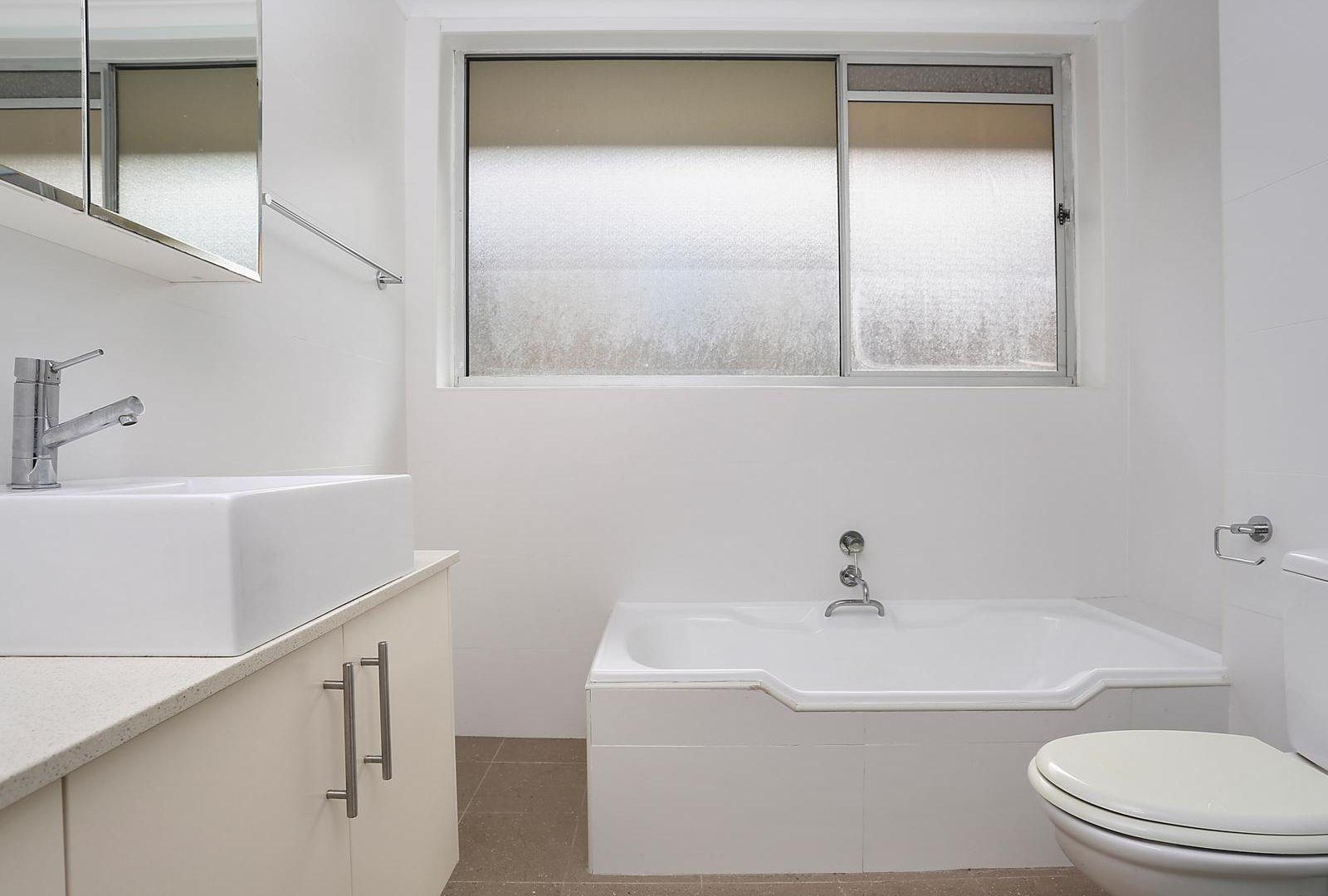 5/22 Glen Street, Bondi NSW 2026, Image 4