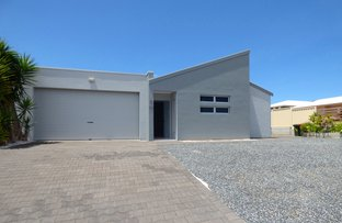 Picture of 2/11 Romas Way, Port Lincoln SA 5606