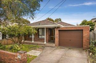 Picture of 126 Reynard Street, Coburg VIC 3058