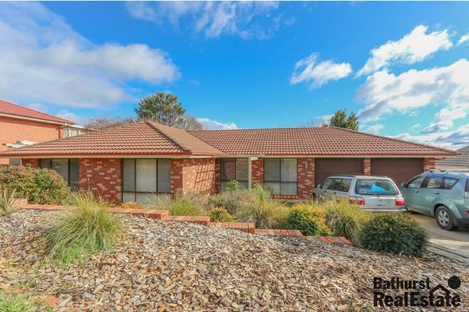 Picture of 5 Stocks Place, WINDRADYNE NSW 2795