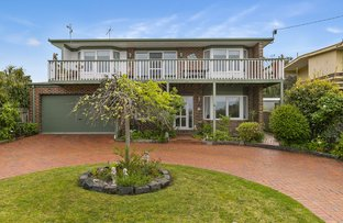 Picture of 43 Bayview Avenue, Inverloch VIC 3996