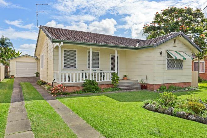 Picture of 10 Ann Street, TAREE NSW 2430