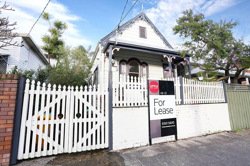 27 James Street, Leichhardt NSW 2040, Image 0